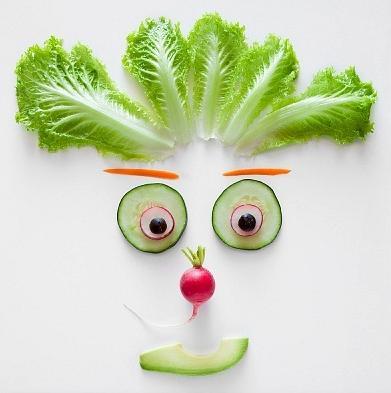 правильное питание рецепты из капусты