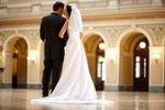 Ранний брак: девушка в поиске…